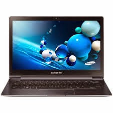 laptop komputer yang lemot