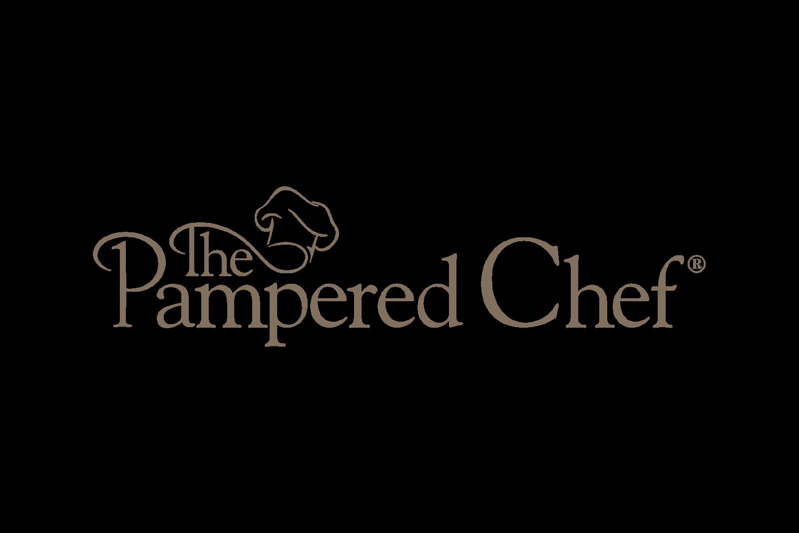 the pampered chef logo logo share rh logo share blogspot com pampered chef logo history pampered chef logo history