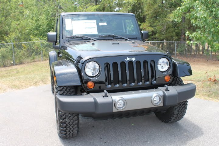 hendrick chrysler jeep july 2011. Cars Review. Best American Auto & Cars Review