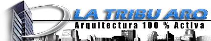 LatribuArq.com