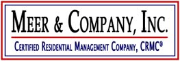 Meer & Company, Inc. - Denver Property Management