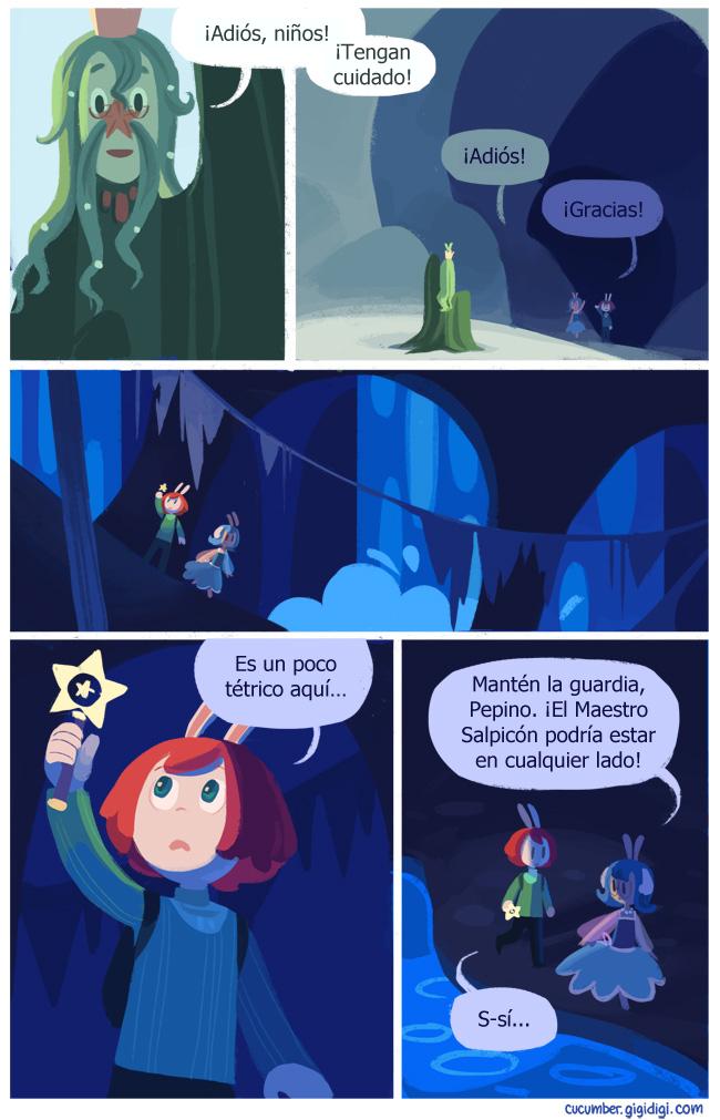 http://labusquedadecuco.blogspot.com/2015/04/240.html