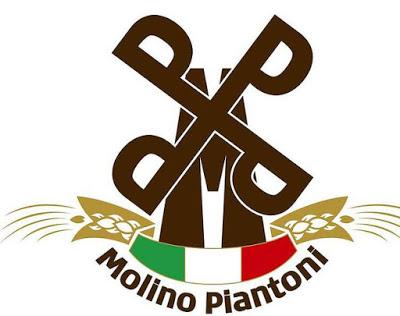 Molino Pinatoni