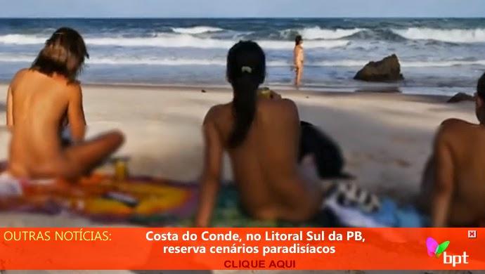 http://praiadetambaba.blogspot.com.br/2014/03/costa-do-conde-no-litoral-sul-da-pb.html