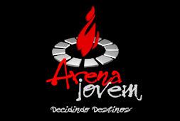 Arena Jov