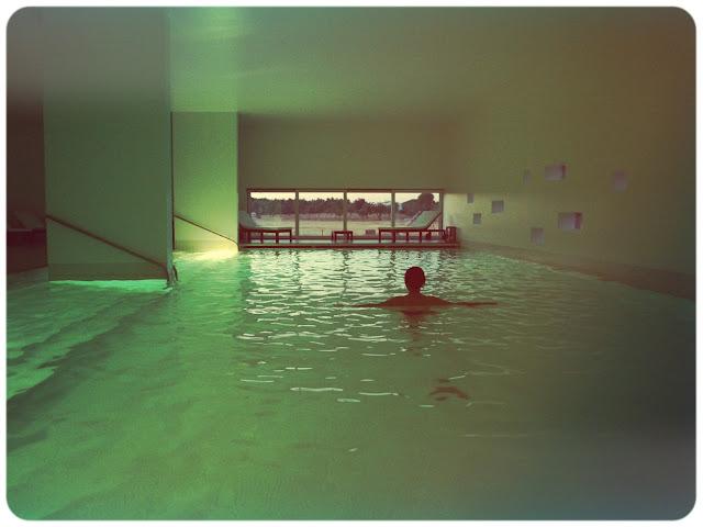 piscina-ecorkhotel-Alentejo