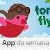 Sago Mini Forest Flyer é o Aplicativo da Semana na App Store