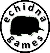Echidna Games
