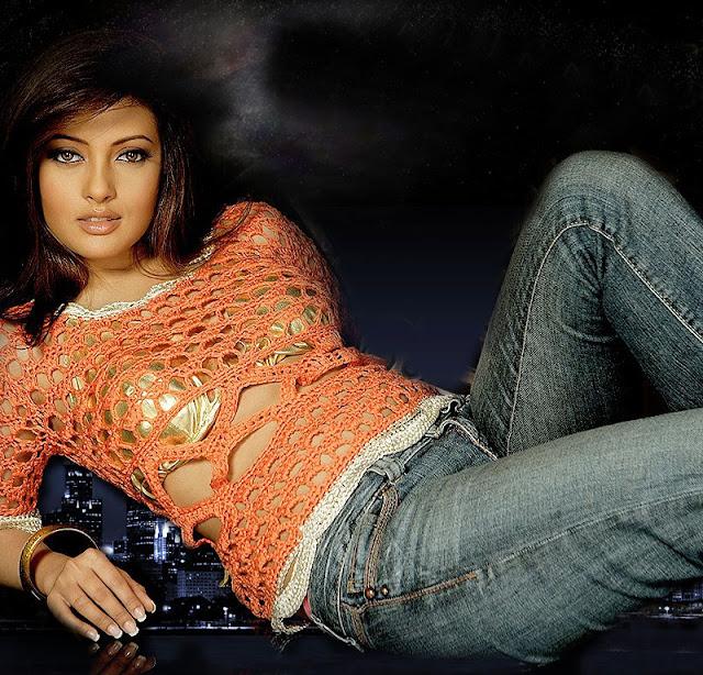 Riya Sen, Images,Photos,Pictures,Stills,Wallpapers,Hot