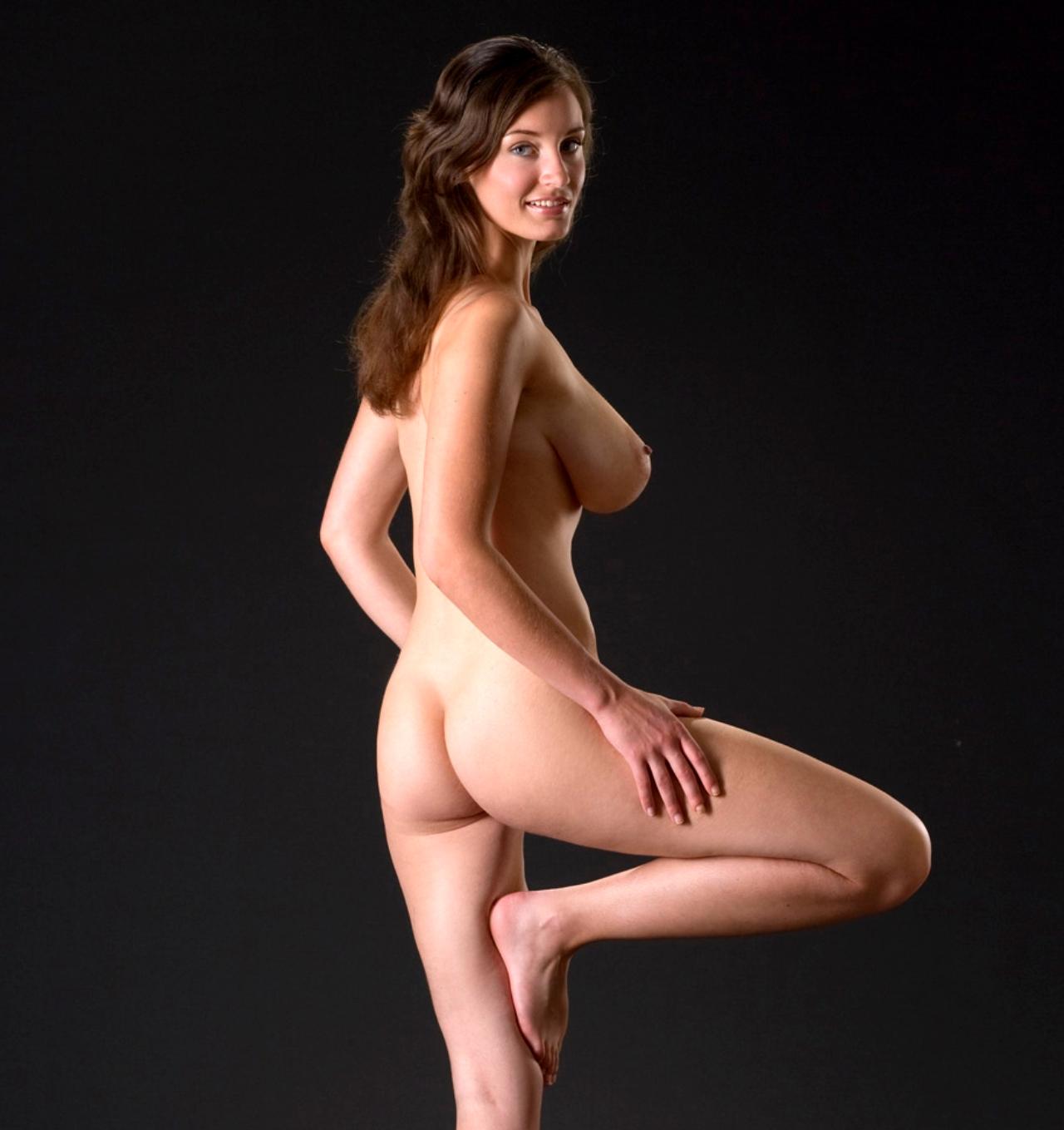 Pornstar liz viscious