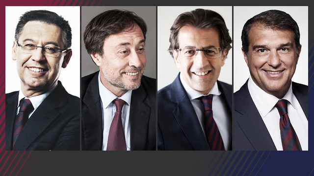 josep-maria-bartomeu-joan-laporta-barcelona-election-barca