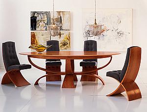 la madera elemento elegante tradicional sobrio sillas tapizadas with sillas tapizadas modernas