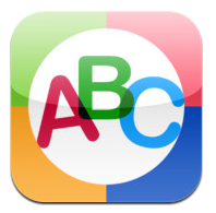 ABC Alphabet Phonics-Preschool Kids Game Free App Review