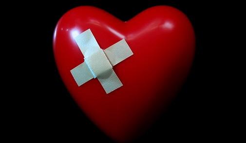 Obat Hati, Ada 5 Perkaranya