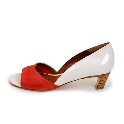 PacoGil-Elblogdepatricia-chaussures-zapatos-zapatos-shoes-scarpe-calzature-calzado