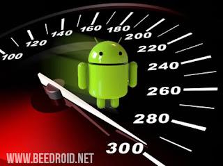 Tips Cara Meningkatkan Performa Android