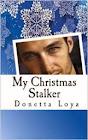 My Christmas Stalker