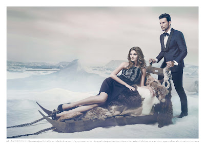 Caramelo, AW15, Fall 2015, menswear, Navidad 2015, cena de navidad, moda masculina, moda española, tuxedo, Suits and Shirts, elegancia, casual,