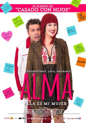 Alma ()