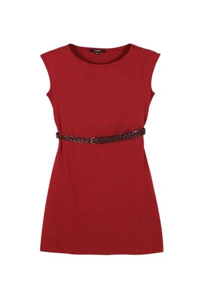 koton elbise ürünleri-13
