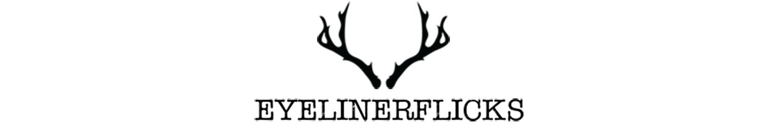 EyelinerFlicks.com
