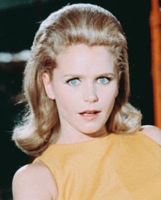 lee remick today