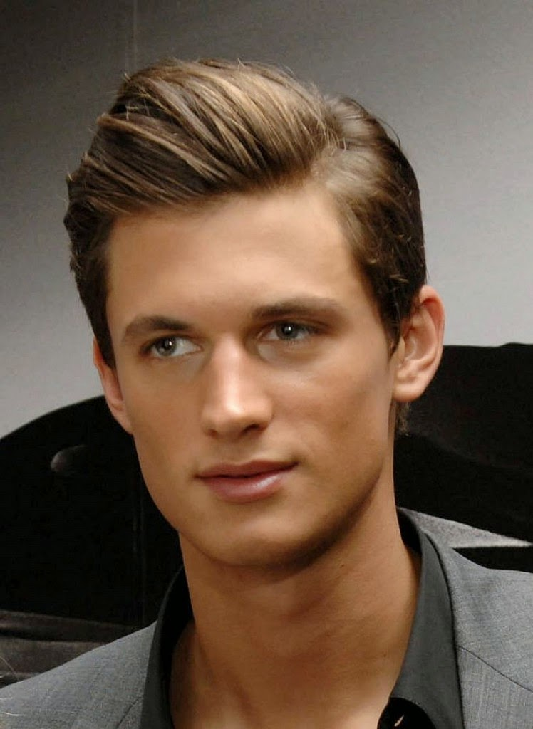 Long Haircuts, Long Trendy Haircuts, medium length hairstyle men