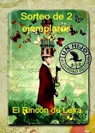 http://cajeraestresada.blogspot.com.es/2015/05/sorteo-de-2-ejemplares-de-un-hijo-de.html