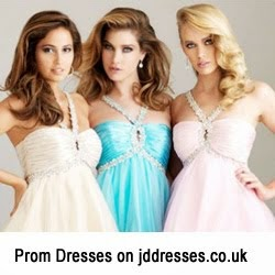 cheap prom dresses on http://jddresses.co.uk/
