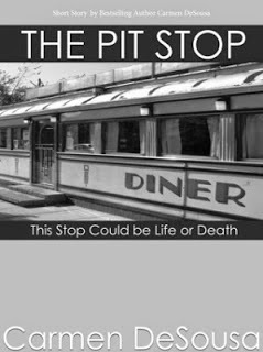 via http://2.bp.blogspot.com/-UOj1lmJz5S0/UKxjauSgmKI/AAAAAAAAC7I/nyTjkbXVSGg/s320/The+Pit+Stop+Cover.jpg