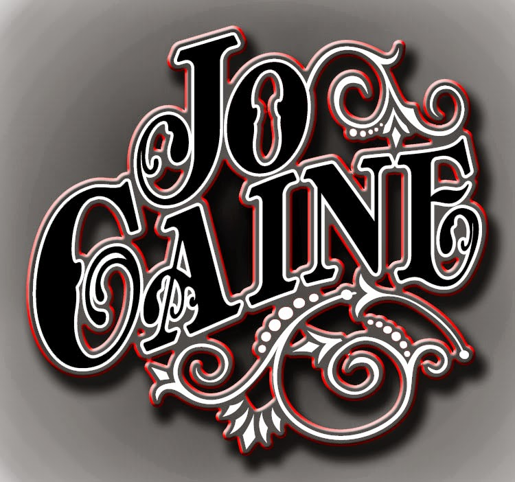 JOCAINE MUSIC