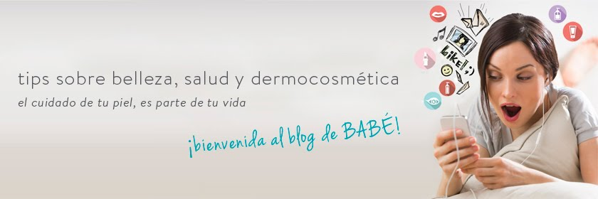 blog laboratorios babe