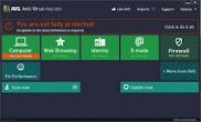 AVG Antivirus Free 2015 Build 5315 Offline Installer