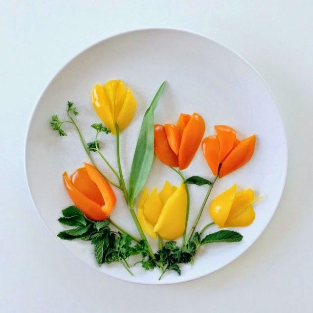 ===El arte comestible=== - Página 3 Lauren-Purnells-Culinary-Canvases-2-640x640