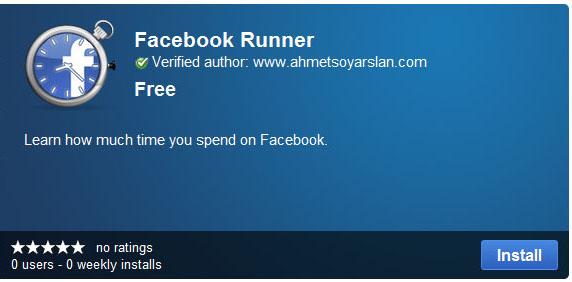 app-quan-ly-thoi-gian-Facebook