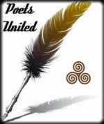 Check Out My Interview with Poet&#39;s United!!