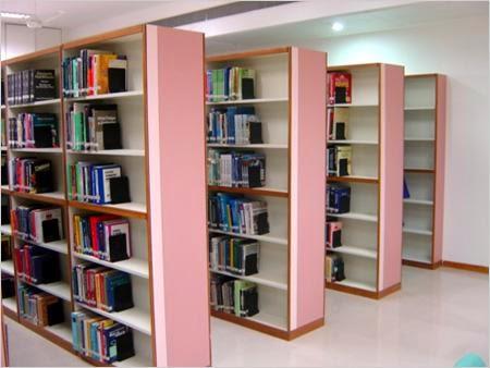 Rental Buku