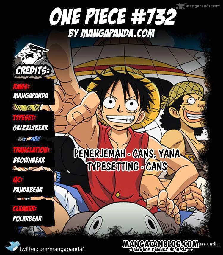 Dilarang COPAS - situs resmi www.mangacanblog.com - Komik one piece 732 - dunia bawah tanah 733 Indonesia one piece 732 - dunia bawah tanah Terbaru |Baca Manga Komik Indonesia|Mangacan