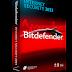 Bitdefender Internet Security 2013 + License