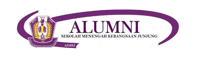 Persatuan Alumni SMK Junjung Kulim Kedah #PASMKJ