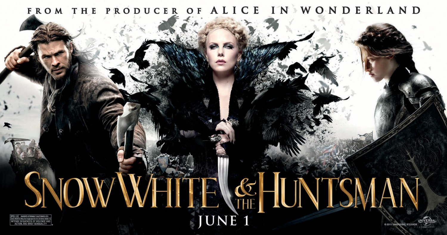 http://1.bp.blogspot.com/-fkcrAYFv7_I/UKXmUF0d66I/AAAAAAAAJIg/9vdNS11DrS8/s1600/Snow-White-and-the-Huntsman-movie-review-poster.jpeg