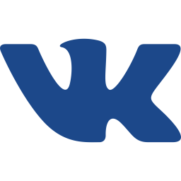 comprar seguidores vkontakte VK