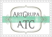 ArtGrupaATC