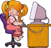 Blogando desde: 17/05/2011
