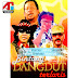 Various Artists - Bintang Dangdut Terlaris - Album (2009) [iTunes Plus AAC M4A]