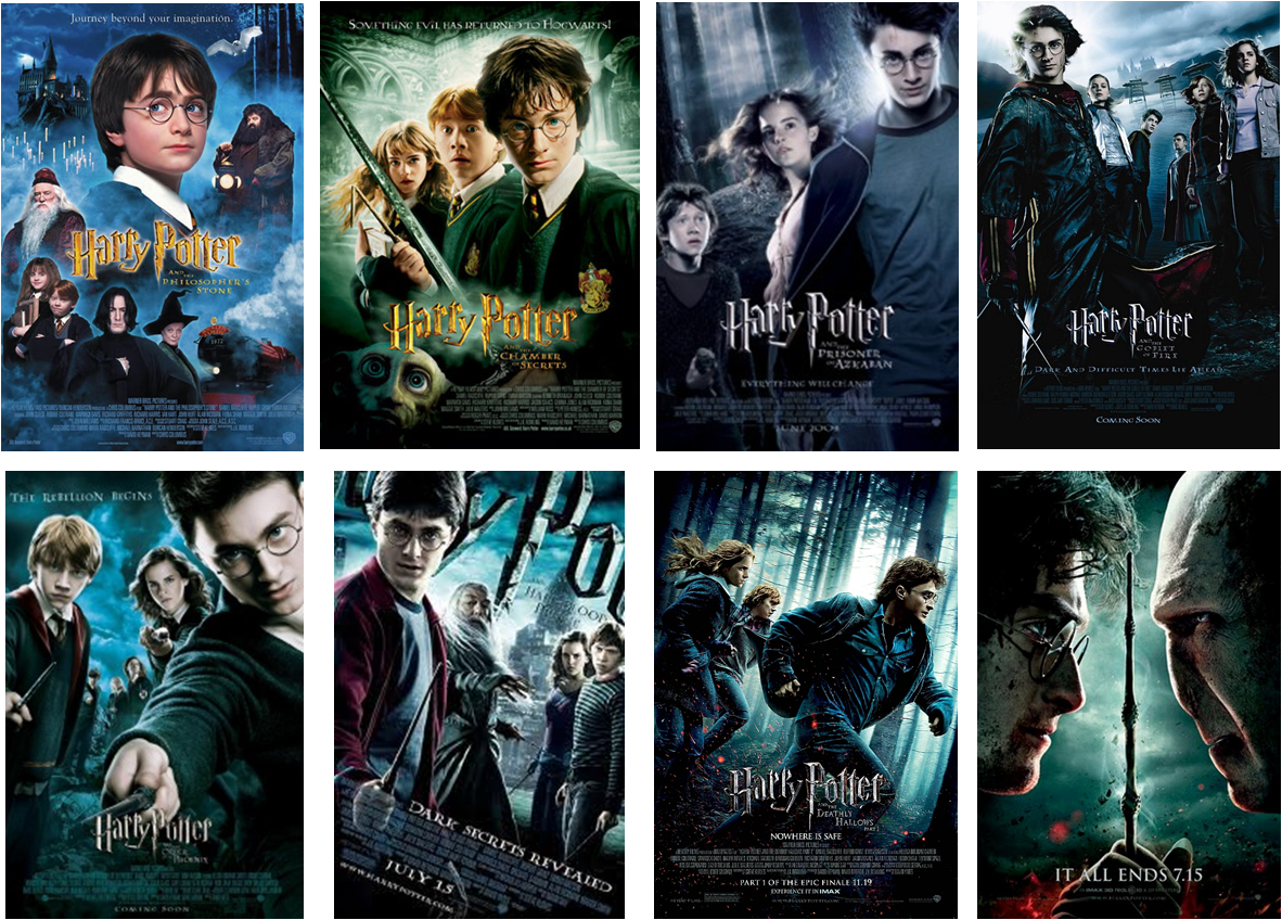 harry potter the giver harry potter pel 205 culas