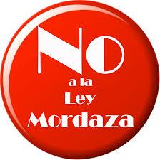Mordaza