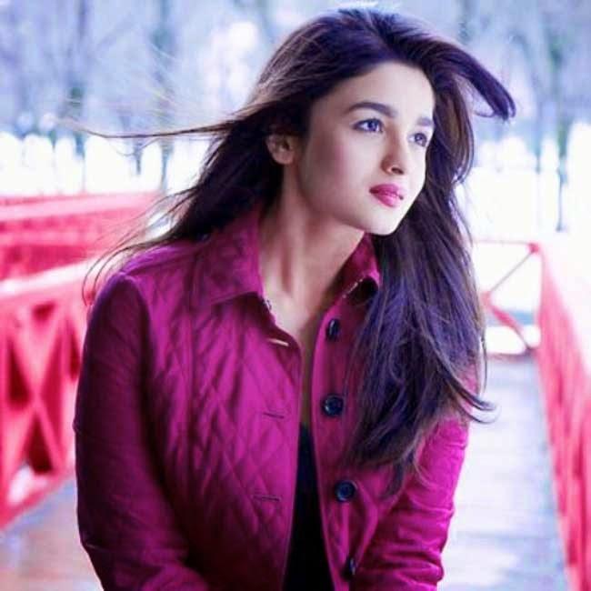 Wanita Pemain Film India