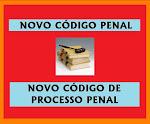 Portal do Novo Código Penal e Código de Processo Penal