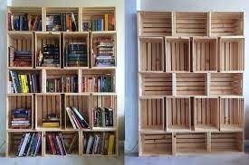 organizar armarios